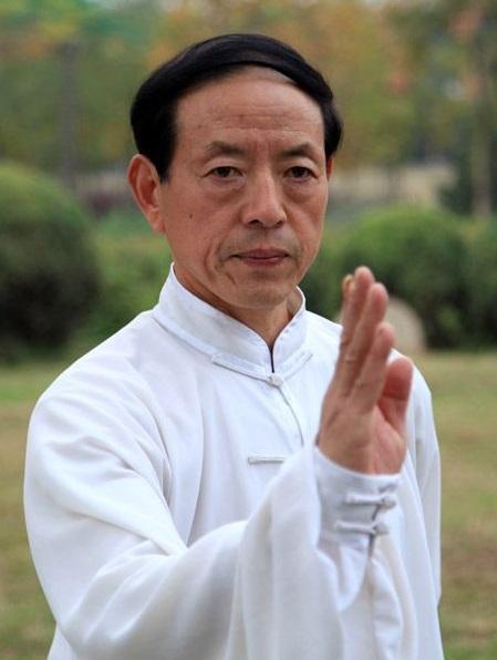 赵志忠1.jpg
