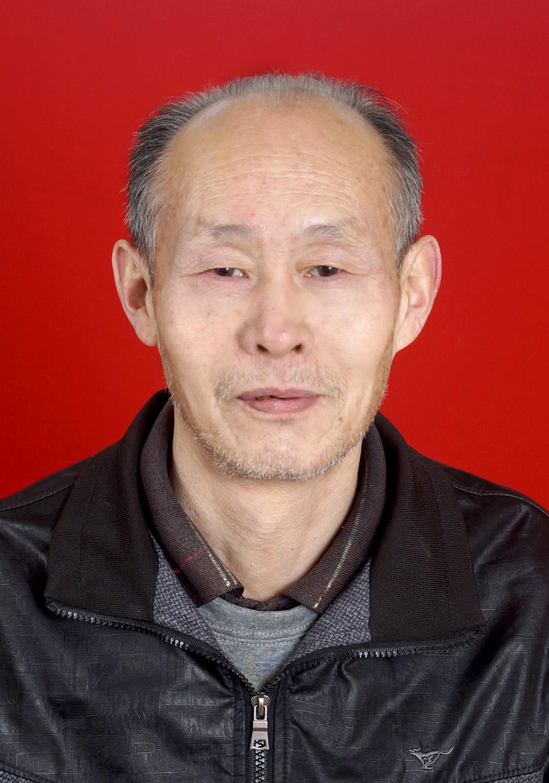 刘成元免冠照.jpg