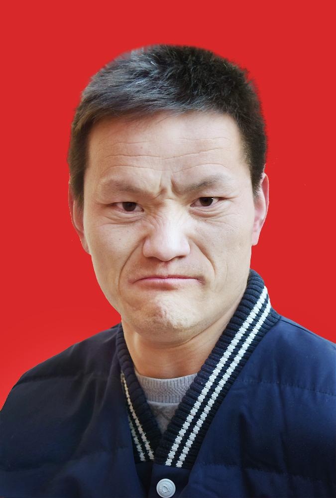 李凯凯证件照 (1).JPG