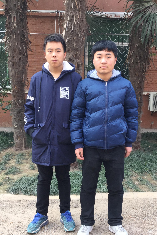 左(赵冲)右(张冬冬).JPG