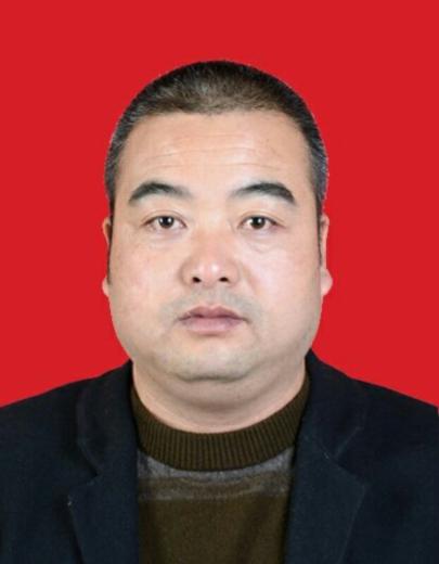 刘兵利+个人免冠照.jpg