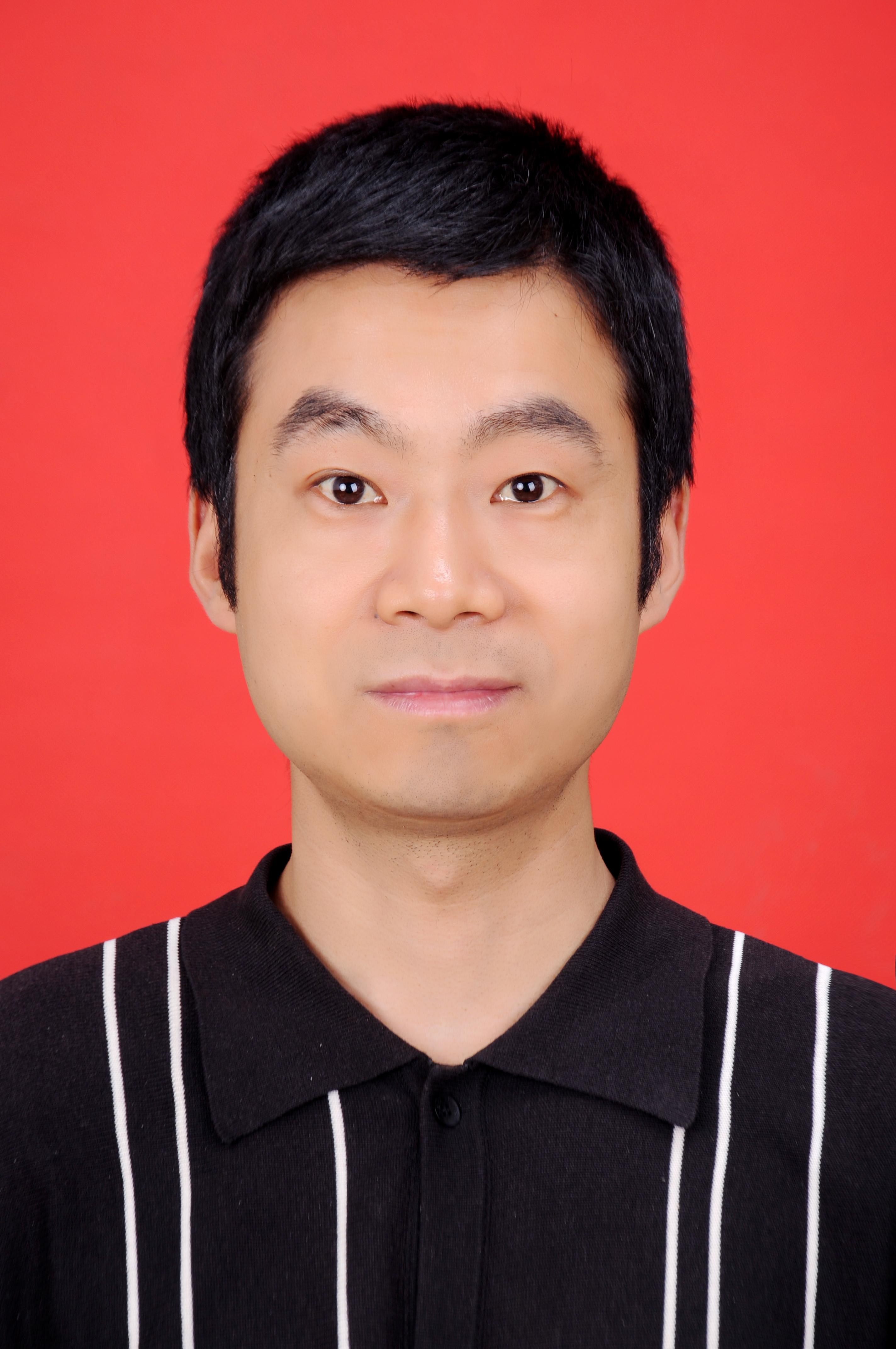 姜军涛-1-证件照.JPG