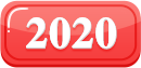 2020年好人榜