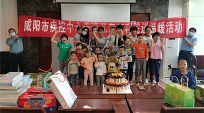 微信(xin)圖ji)20210519090412_副(fu)本.jpg