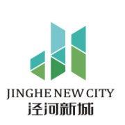 06 西咸新区泾河新城微博头像.jpg