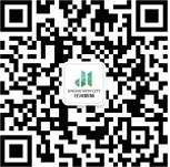 06 西咸新区泾河新城微信二维码.jpg