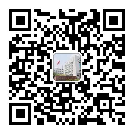 咸阳市中院微信二维码.jpg
