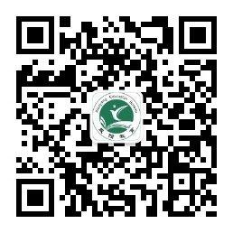 QQ图片20170704101747.jpg