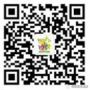 咸阳市疾控中心微信号订阅二维码.jpg