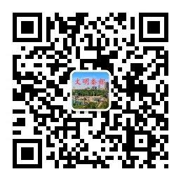 QQ图片20170517102252.jpg